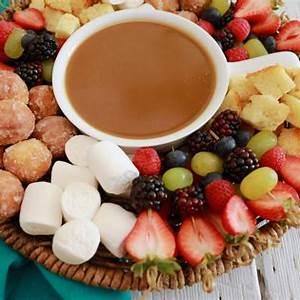 butterscotch-fondue-the-perfect-date-night-dessert image