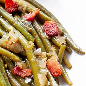 grandmas-southern-green-beans-with-bacon-key-to-my-lime image