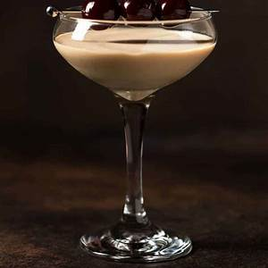 easy-cherry-chocolate-martini-only-5-ingredients image