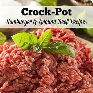 65-crock-pot-hamburger-ground-beef image