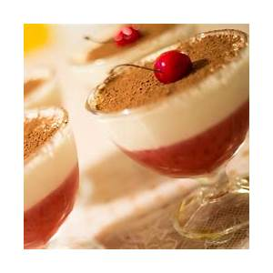 10-best-panna-cotta-flavors-recipes-yummly image