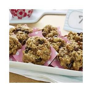 robinhood-applesauce-oatmeal-cookies image