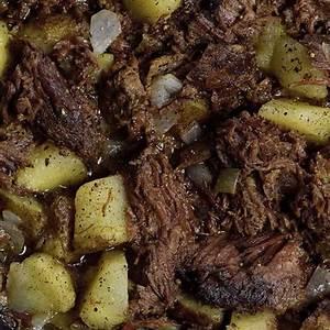 southern-beef-hash-recipe-add-a-pinch image