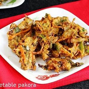 vegetable-pakora-recipe-swasthis image