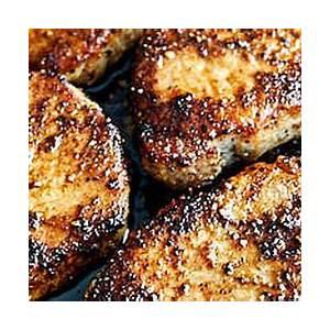 10-best-pan-fried-pork-chops-no-flour-recipes-yummly image