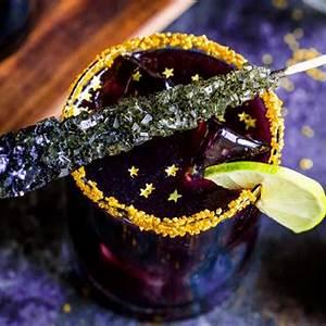 black-margarita-recipe-texas-oilman-margaritas-urban image