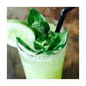 virgin-cucumber-cooler-recipe-ndtv-food image