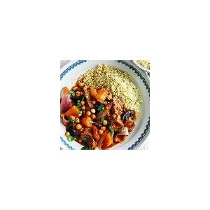 moroccan-beef-stew-tesco-real-food image