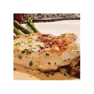chicken-breasts-with-mustard-sauce-chicken-breasts image