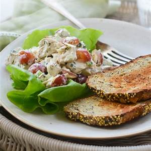 chicken-salad-with-grapes-and-almonds-once-upon-a-chef image