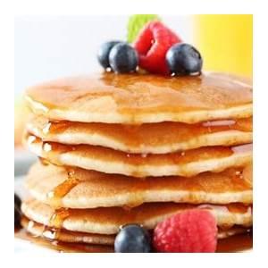 11-best-pancake-recipes-easy-pancake-recipes-ndtv-food image