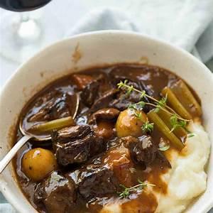 beef-stew-recipetin-eats image