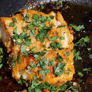 baked-cod-recipe-greek-style-five-silver-spoons image