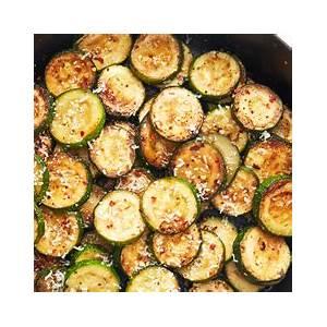 best-sauted-zucchini-recipe-how-to-make-sauted-zucchini image