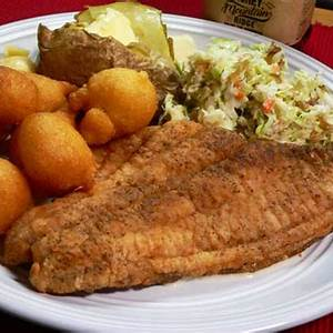 southern-fried-catfish-recipe-taste-of-southern image