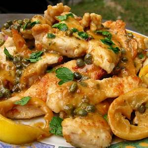 21-top-rated-chicken-breast-recipes-allrecipes image