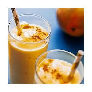 the-best-mango-lassi-recipe-5-minutes-5-ingredients image