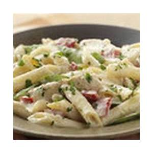 10-best-creamy-chicken-penne-pasta-recipes-yummly image