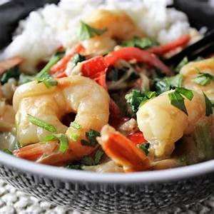 thai-shrimp-curry-two-kooks-in-the-kitchen image