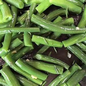 green-beans-with-summer-savory-mysavoryspoon image