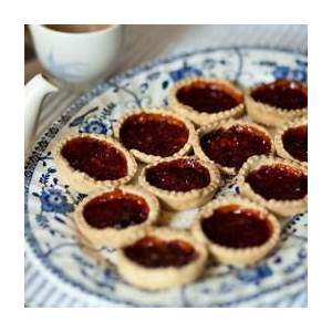 jam-tarts-recipe-bbc-food image