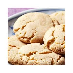 recipe-for-a-dream-swedens-impossibly-airy-cookie-wsj image
