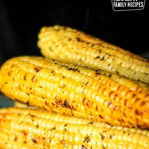 grilled-corn-on-the-cob-favorite-family image