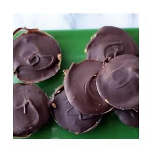 10-best-honey-maid-graham-cracker-crumbs-recipes-yummly image