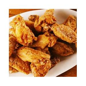 fried-chicken-wings-recipe-how-to-make-fried-chicken-wings image