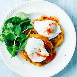courgette-fritter-recipes-bbc-good-food image