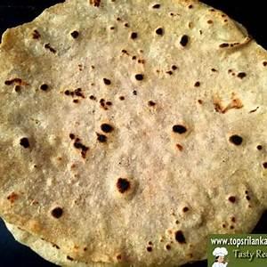 how-to-make-soft-chapati-roti-top-sri-lankan image