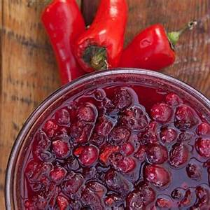 spiced-cranberry-apple-chutney-camp-chef image