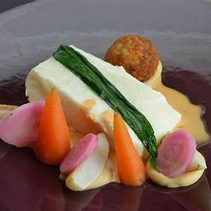 john-maltby-recipe-wild-halibut-with-a-crab-bon-bon image