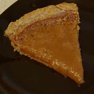 original-old-time-quebec-sugar-pie-4-steps-instructables image