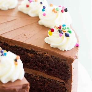 double-chocolate-cake-taste-and-tell image
