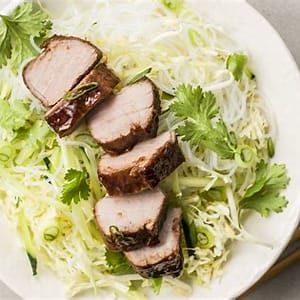 chinese-barbecued-pork-recipe-char-siu image
