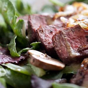 grilled-steak-salad-with-dijon-vinaigrette-lifes-ambrosia image