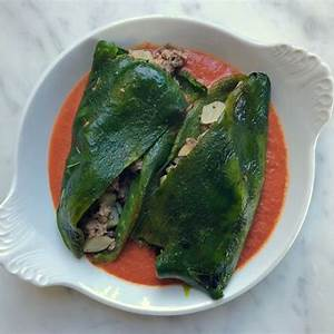 baked-chiles-rellenos-recipe-the-spruce-eats image