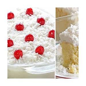 coconut-cream-poke-cake-recipe-sugar-apron image