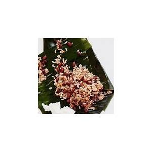 84-nicaraguan-recipes-ideas-recipes-nicaraguan-food image