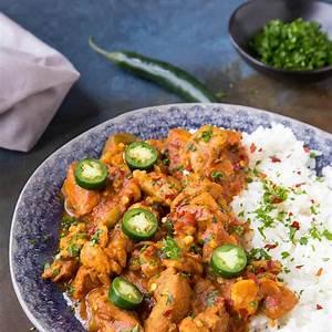 chicken-vindaloo-recipe-chili-pepper-madness image