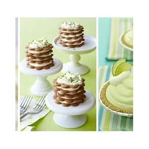 18-best-lime-desserts-easy-recipes-for-key-lime-dessert image