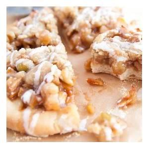 apple-pie-pizza-tasty-kitchen-a-happy-recipe-community image