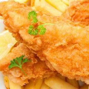 long-john-silvers-fish-batter-recipe-top-family image