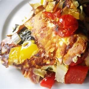 farmhouse-omelette-recipe-recipezazzcom image