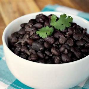 crock-pot-cuban-black-beans-crock-pot-ladies image