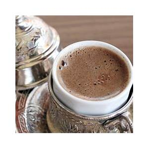 perfect-turkish-coffee-recipe-turkish-meals image