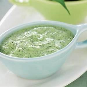 svelte-green-goddess-dip-recipe-leites-culinaria image