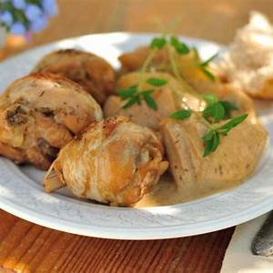 cider-braised-chicken-recipe-and-nutrition-eat-this-much image
