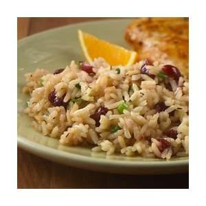 cranberry-rice-pilaf-ready-set-eat image